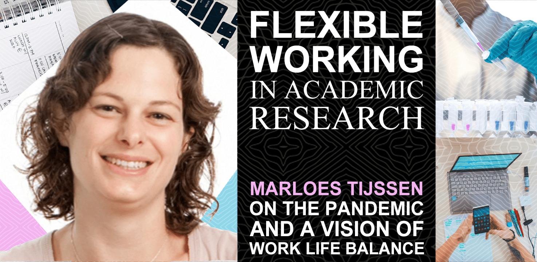 Marloes Tijssen blog